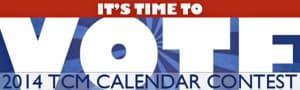calendar-contest-vote-2014