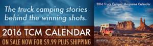 calendar-ready-to-order-2016