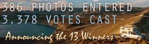 calendar-winners-truck-camper-2014