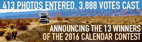 calendar-winners-truck-camper-2016