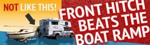 camper-boat-ramp