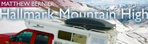 camping-mountain-high