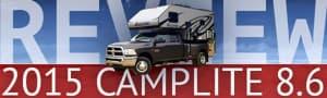 camplite-8-6-camper-review