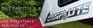 camplite-camper-review