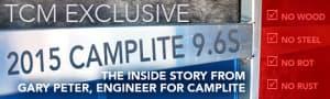 camplite-slide-out-9-6s