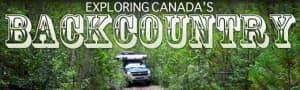 canada-backcountry-exploration-camping