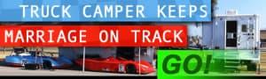 car-racing-truck-camper