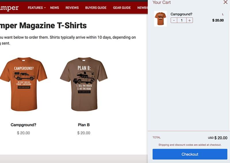 cart-t-shirts
