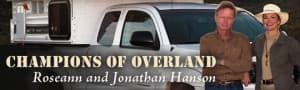 champions-of-overland