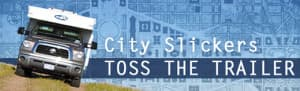 city-slickers-toss-the-trailer
