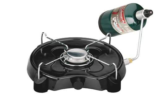 coleman-one-burner-stove