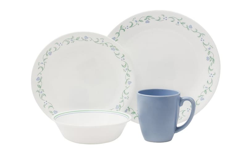 corelle-dishes-truck-camper