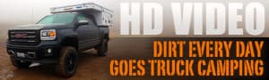 dirt-everyday-goes-truck-camping