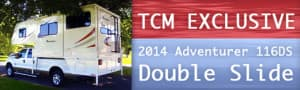 double-slide-2014-adventurer-116ds