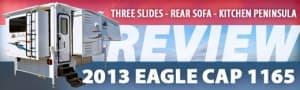 eagle-cap-1165-review