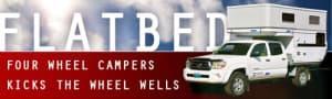 fleet-flatbed-camper