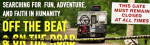 four-wheel-camper-on-the-road-tour