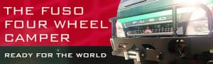 fuso-camper-four-wheel