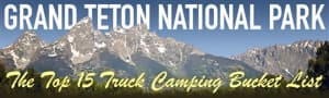 grand-teton-national-park-bucket-list