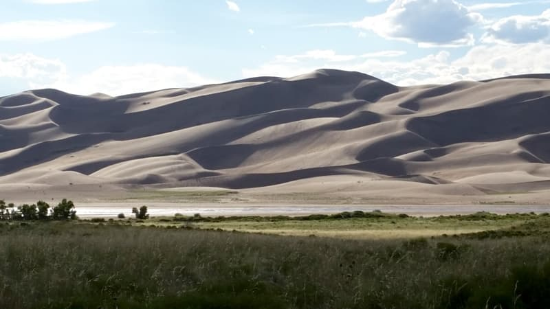 great-sand-dunes-national-park-colorado-manis
