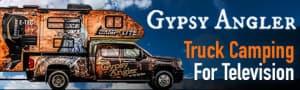 gypsy-angler-ray-vanhorn