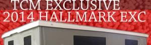hallmark-exc-camper