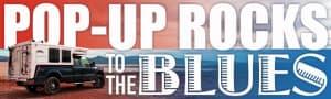 hallmark-pop-up-rocks