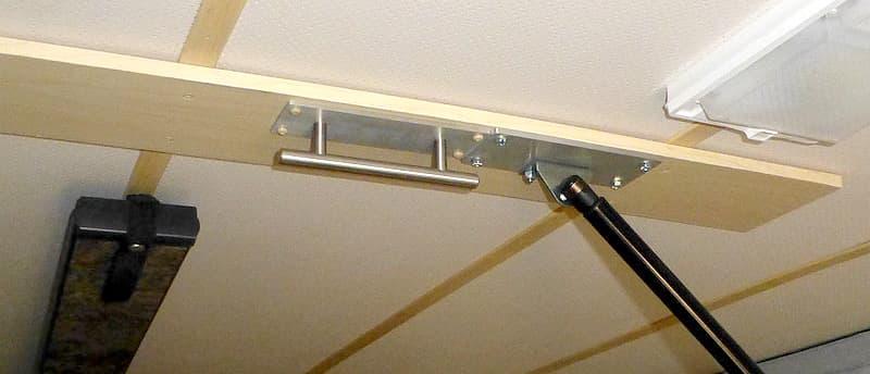 handle-mounted-overcab-fwc