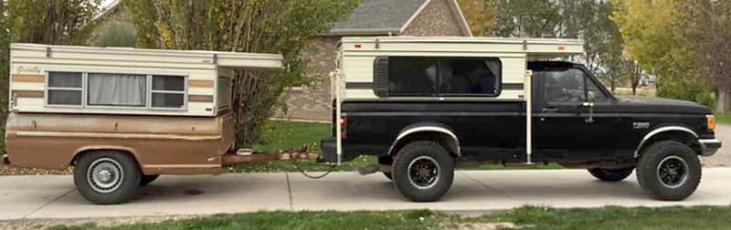 haymore-neal-new-old-four-wheel-camper