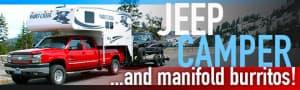 jeep-camper-manifold-burritos