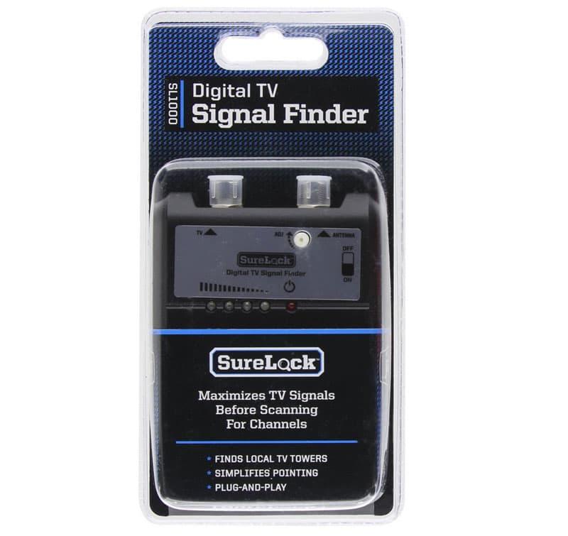 signal-finder-RV-television