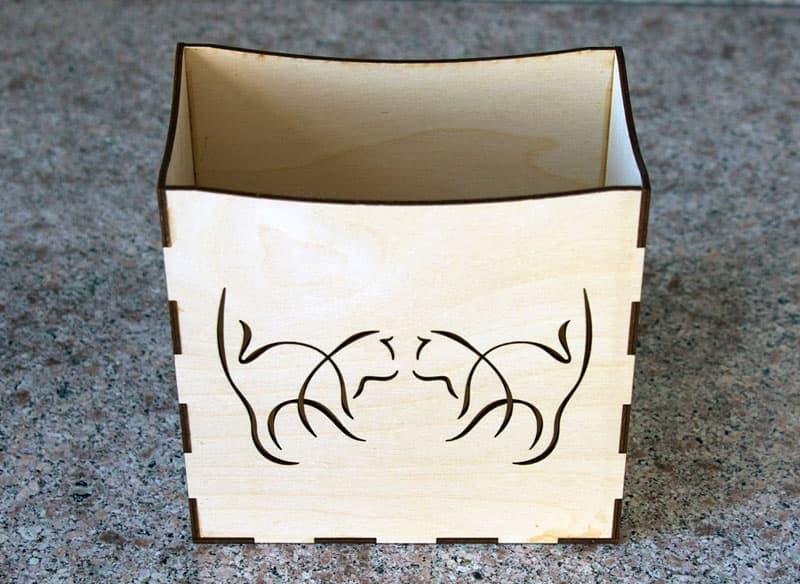 kitchen-Ladle-holder
