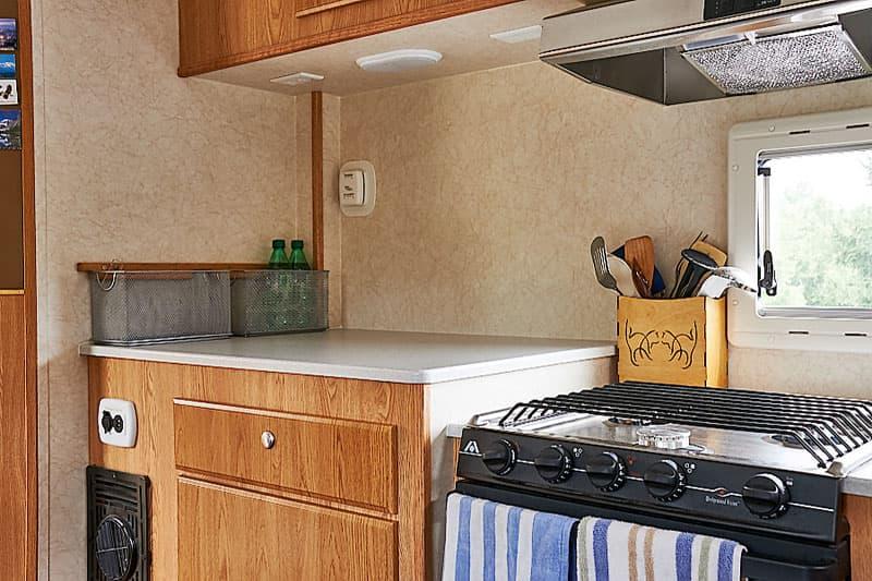 kitchen-Northstar-12stc