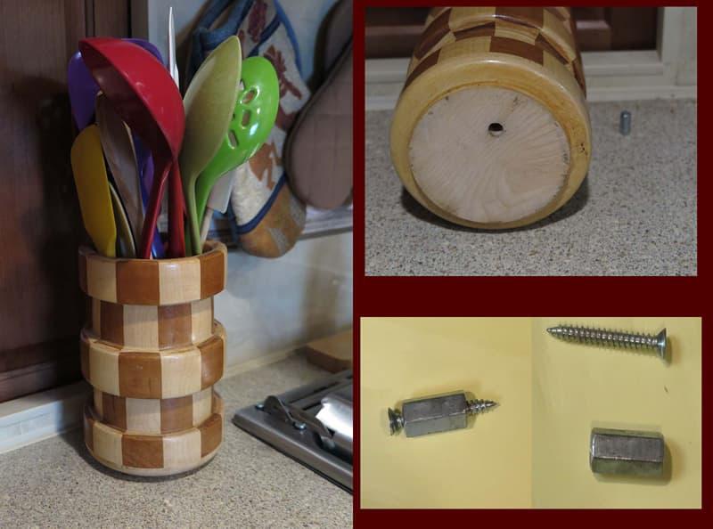 kitchen-utensil-holder