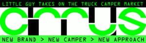 little-guy-cirrus-truck-camper