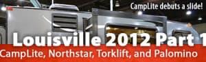 louisville-2012-part-1