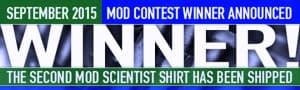 mega-mod-winner-september-2015