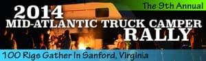 mid-atlantic-camper-rally-2014