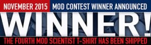 mod-winner-november-2015