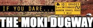 moki-dugway-truck-camper
