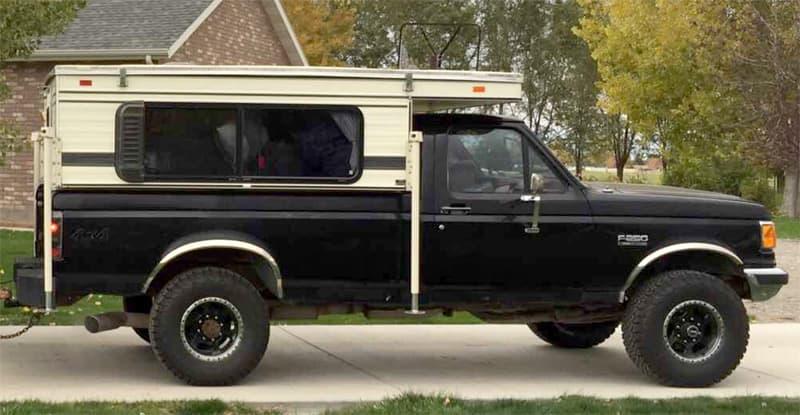 neal-four-wheel-grandby-new-truck-black