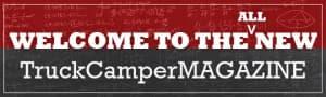 new-website-truck-camper-magazine