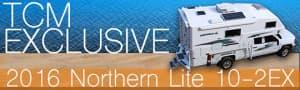 northern-lite-10-2-ex-cd-se-announcement