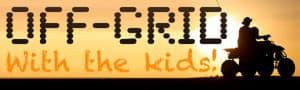 off-grid-camper-kids