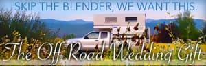 off-road-wedding-gift-four-wheel-camper