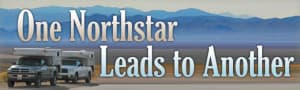 one-northstar-leads-to-another