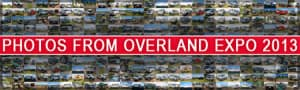 overland-expo-2013-gallery