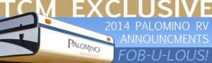 palomino-campers-2014