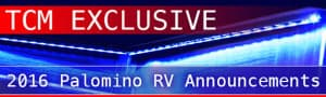 palomino-rv-camper-announcements-2016