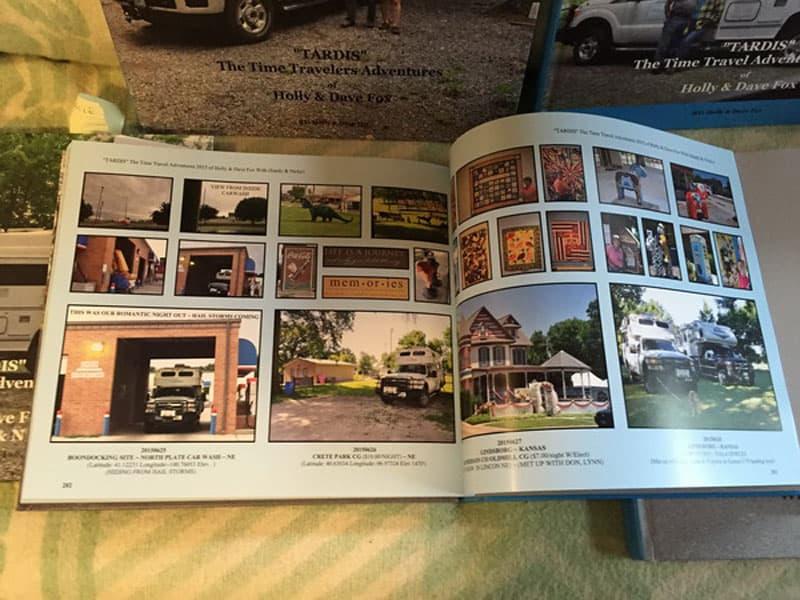 photograph-truck-camper-trips-fox-1